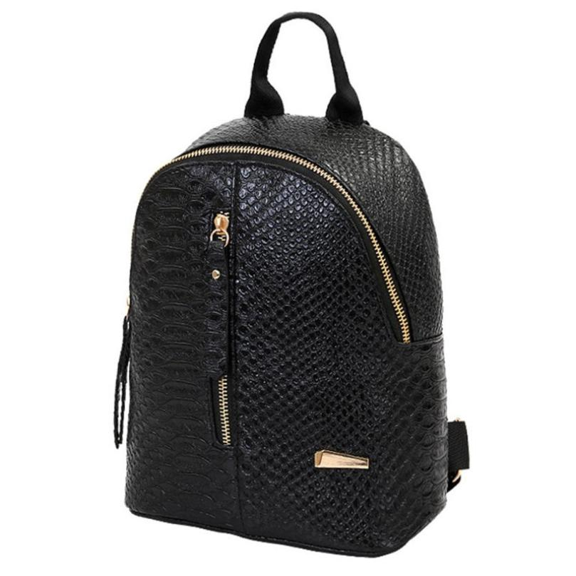 fashion women backpack new spring and summer students backpack women Korean style backpack high quality Travel Shoulder Bag