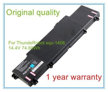Original SQU-1406 Battery For 911-E1 911-T2A 911-S2B 911-T1 фото