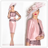 Spring 2016 Mother Of The Bride Dresses For Plus Size Bride Mother Dresses For Weddings Custom Made Women Formal Gown