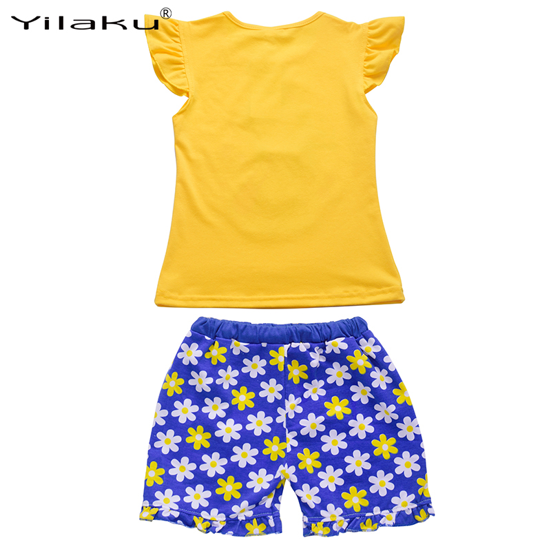 Toddler-Girls-Clothing-Sets-Cartoon-Kids-Clothes-Tops-Shorts-Baby-Girls-Tracksuit-Set-Girls-Boutique-Outfits-Sport-Suits-CF105-3