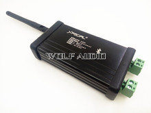 Best price TDA7492P Two Channels Bluetooth 4.0 Digital Power Amplifier HiFi Stereo Mini Amp 2x50W New