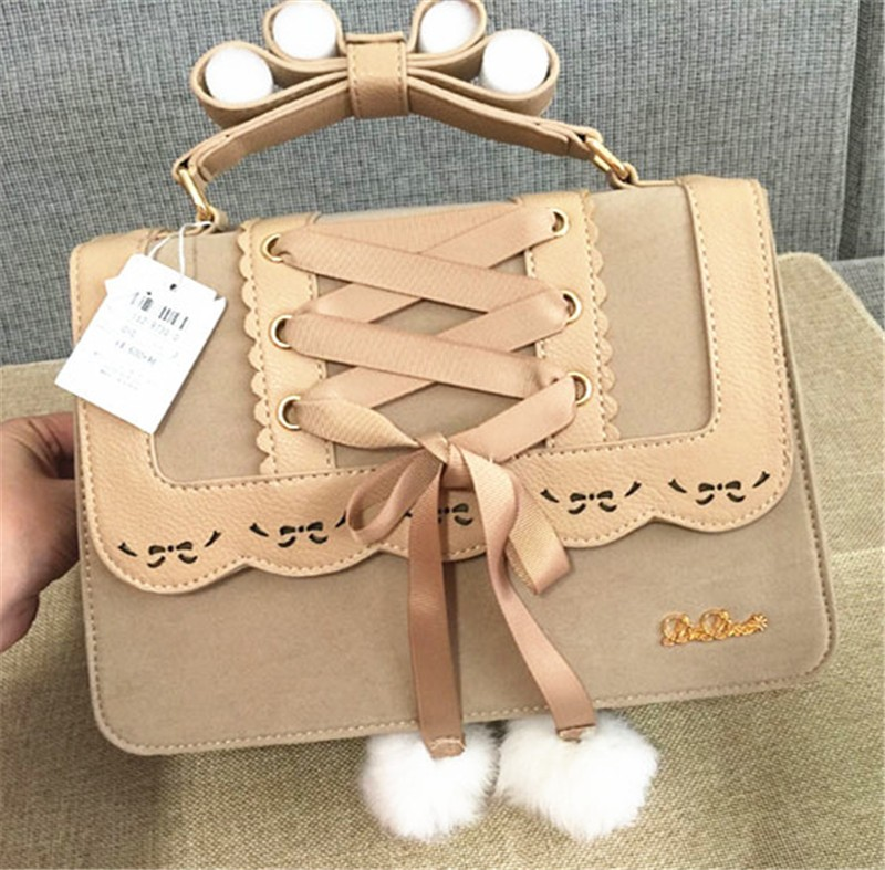 designer shoulder bag