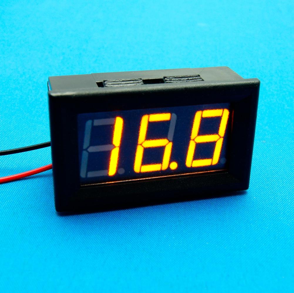 Großartig 120 Volt Kabel Fotos - Schaltplan Serie Circuit Collection ...
