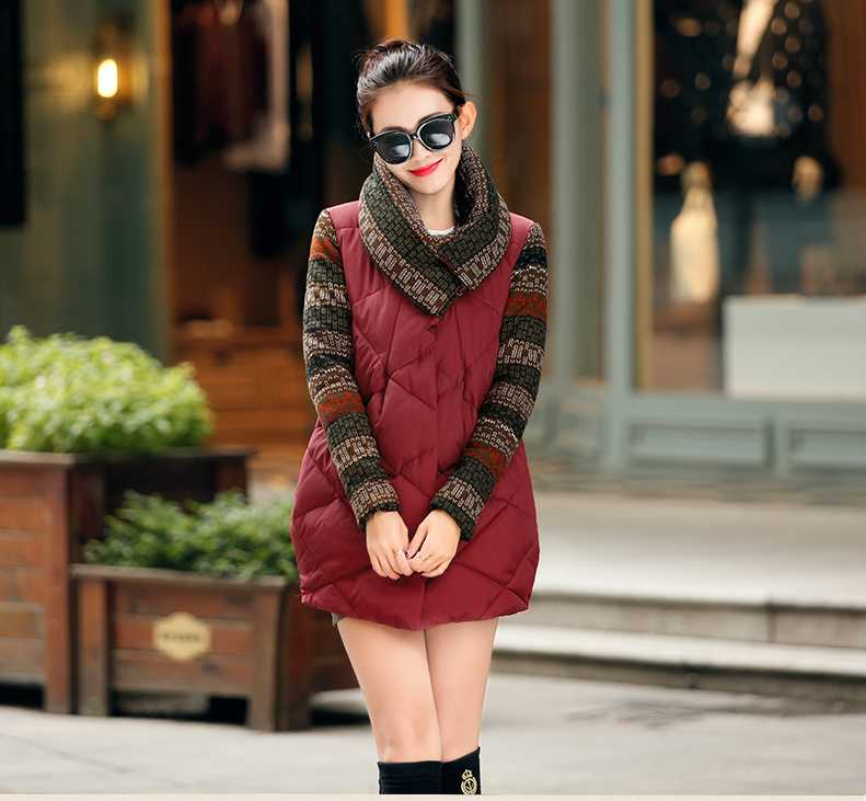 New Arrival Fashion Winter Long Sleeves Large Turn-Down Collar Splice Duck Button White Duck Down Jackets Femal Women Coat H5784 new arrival fashion winter lamb wool down jackets long sleeves fur hooded collar pockets parkas overcoat splice women coat h5239