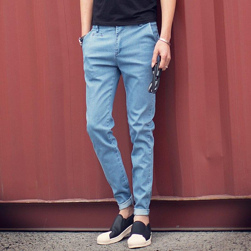 Popular Men Designer Skinny Jeans Size 40-Buy Cheap Men Designer ...