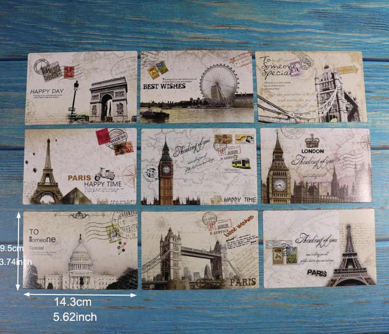 Желанная, открытка в европу стоимость