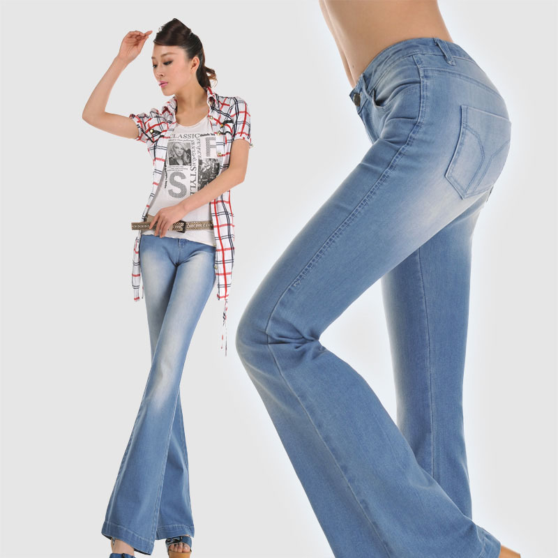 Spring-Autumn-Vintage-Women-Low-Waist-Blue-Flare-Denim-Trousers-Jean-Pants -Female-Ladies-Casual-Slim.jpg