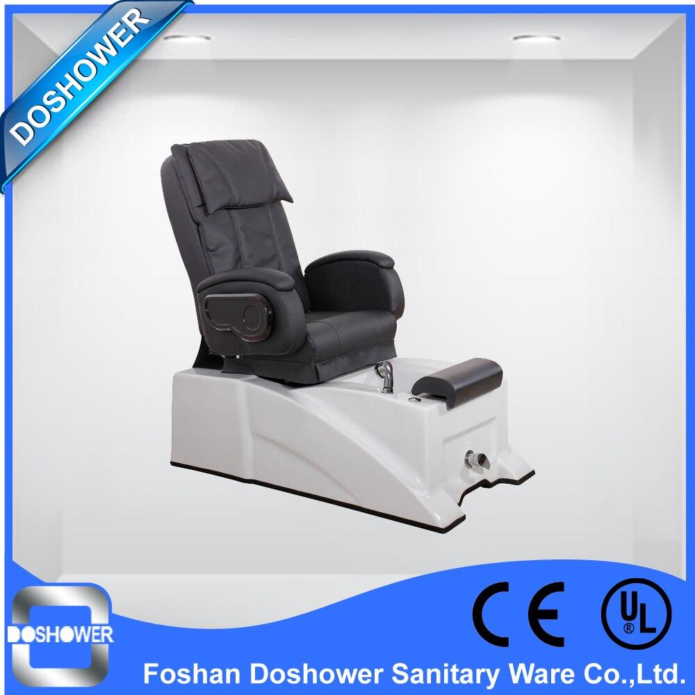 Achetez en gros p dicure spa fauteuil de massage en ligne des grossistes p - Chaise de massage pas cher ...