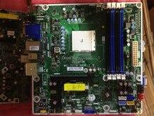 For HP MS-7778 VER:1.0 Desktop Motherboard 700846-001 696333-001 100% Tested
