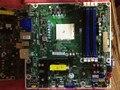 Para hp ms-7778 versao: 1.0 desktop motherboard 700846-001 696333-001 100% testado