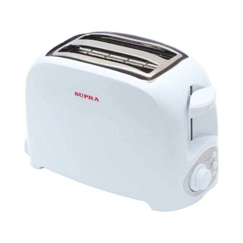 Toaster SUPRA TTS-115 pe9500 9500wt toaster household automatic multifunction toaster ice cream