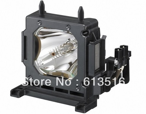 Projector Lamp With Housing LMP-H202 bulb For SONY VPL-HW30ES VPL-VW95ES projector compatible bare bulb with housing lmp f271 replacement lamp for sony vpl fh300l fw300l