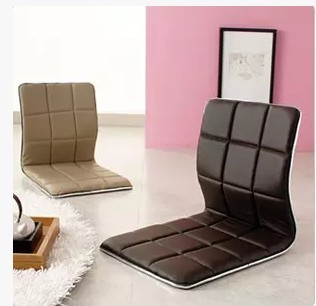 Novelty No Leg Chair The Lazy Sofa Bed Chairs  In Cushion Cover From Home U0026  Garden On Aliexpress.com | Alibaba Group