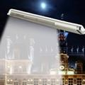 10pcs 15 LED Solar Powered Panel LED Street Light Solar Sensor Lighting Outdoor Path Wall Emergency Lamp Security Spotlight