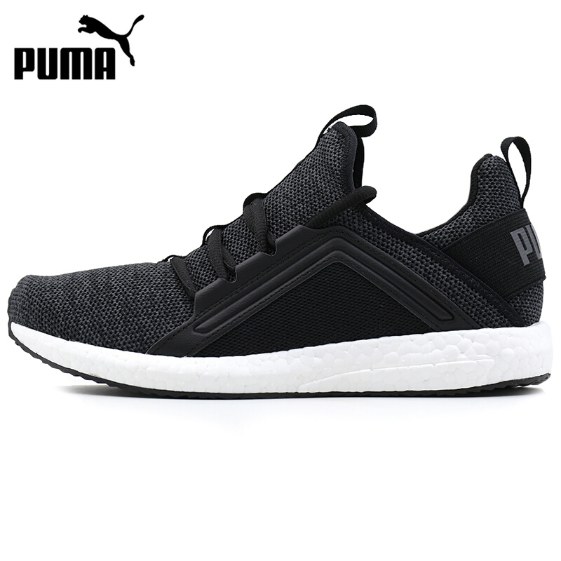 Original New Arrival 2017 PUMA NRGY Knit Wns Womens Running Shoes Sneakers