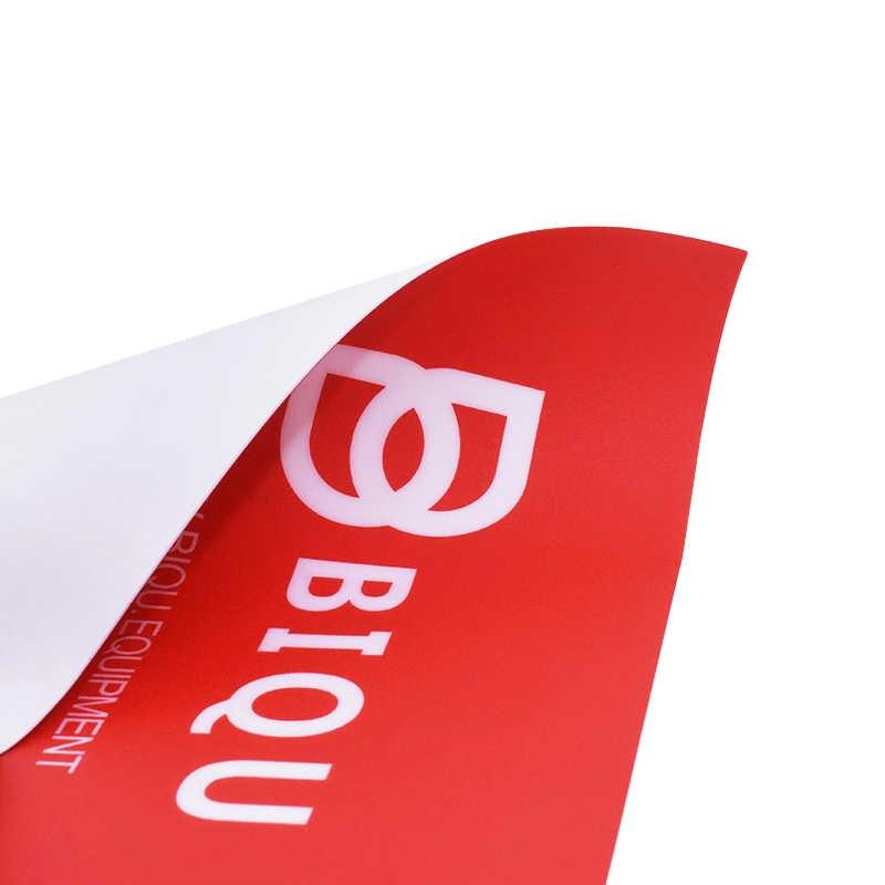 1ชิ้น200*200มิลลิเมตรสีแดงสีดำจิตรกรพิมพ์เตียงเทปร้อนเตียงสติ๊กเกอร์สร้างแผ่นเทปสำหรับ3dเครื่องพิมพ์h eatbed