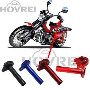 1Pcs Universal Motorcycle 22mm 7/8