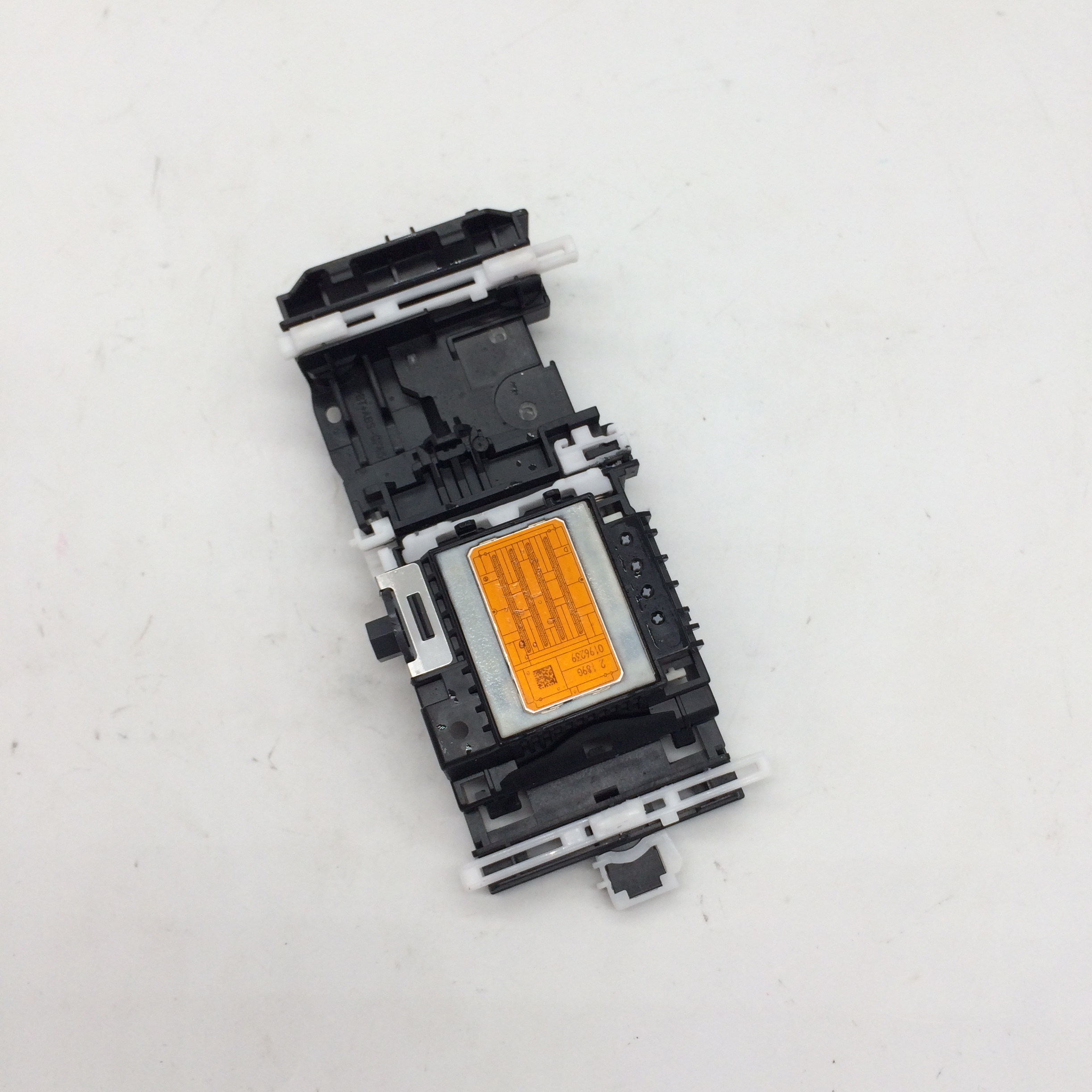 ORIGINAL 990 A4 Printhead For Brother DCP-395CN MFC-255CW MFC-295CN MFC-490CW MFC-495CW MFC-795CW DCP145C 163C 165C Printer