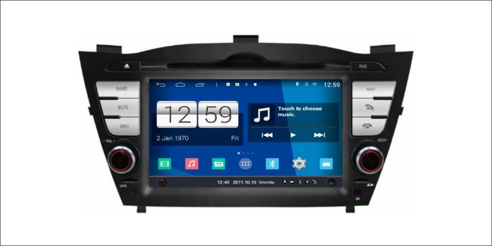 radio cd player Hyundai M047_4