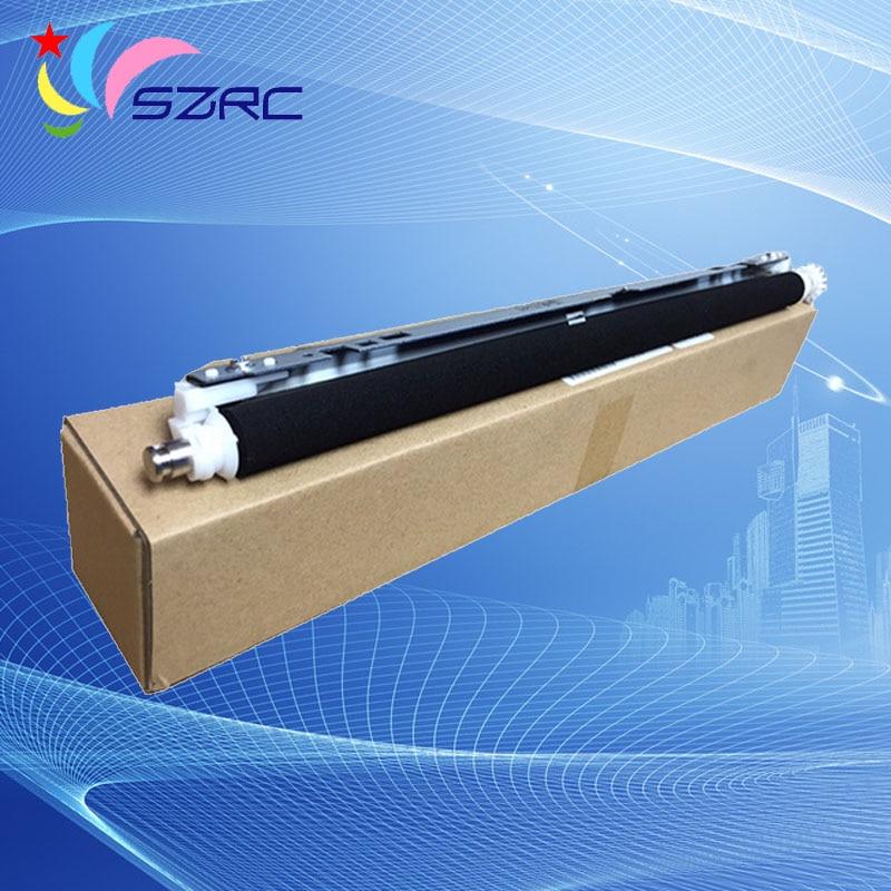 Original New Transfer Roller Unit Compatible For Minolta bizhub 200 250 350 222 282 362 2510 3510 7728 high quality new transfer belt compatible for konica minolta bizhub c224 c284 c364 c454 c554 c224e c284e c221 c281 c361