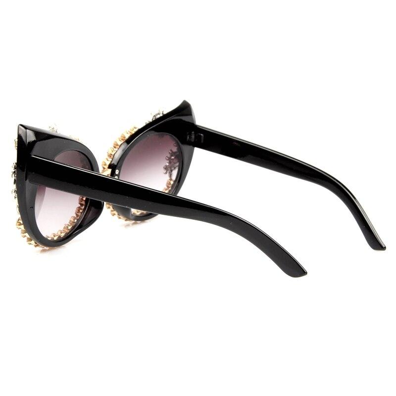 5103bc90066 Luxury Cat Women Sunglasses – Sellimart