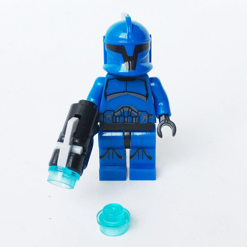JR-SW614