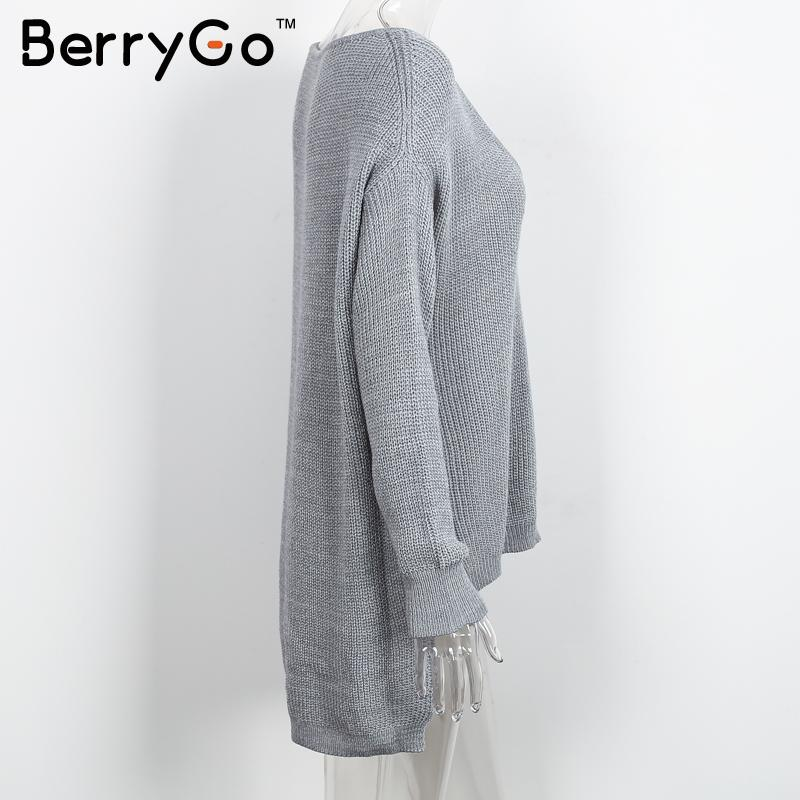 HTB1C7KGNXXXXXXIaXXXq6xXFXXXM - FREE SHIPPING Sexy off shoulder split knitted sweater Jumper JKP272