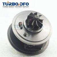 Mitsubishi pajero sport l200 2.5l-카트리지 터빈 chra 밸런스드 1515a170 vt16 터보 차저 코어 수리 키트 터보 라더