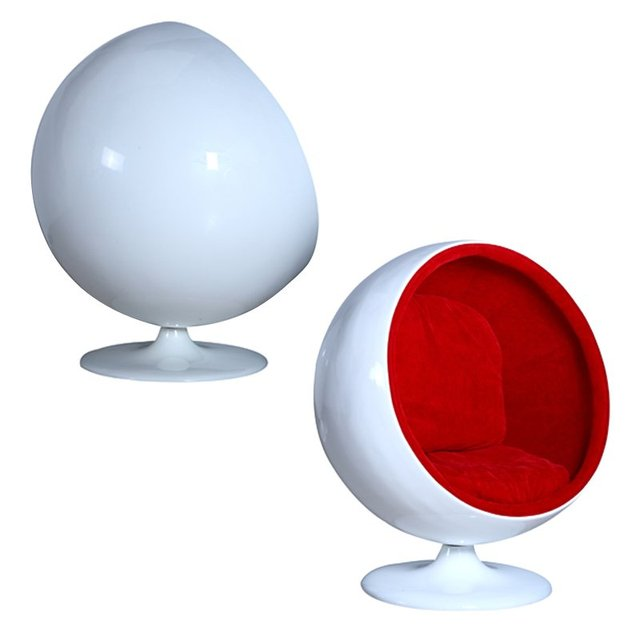 Ball Chair For Kids Plastic Chairs Hotsale Modern In Living Room From