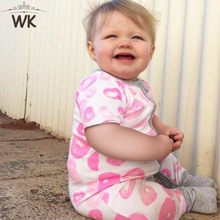 29b9b6c6abe8f Baby Girl Clothes Designer Promotion-Shop for Promotional Baby Girl ...