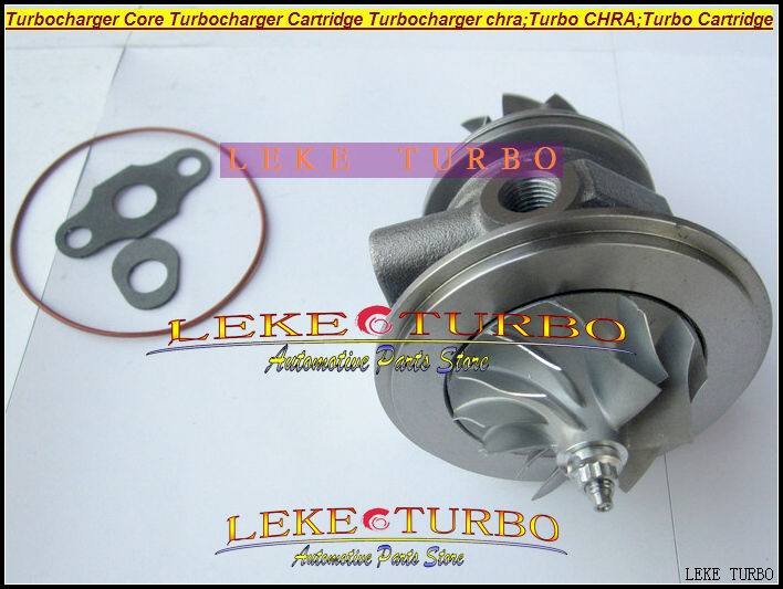 Turbo Cartridge Chra GT2256MS 704136 704136-5003S 8973267520 For ISUZU NPR 2001- For Ukrnian BOGDAN 4.6L 4HG1 4HG1T 4HG1-T 4.57L turbo cartridge chra core gt1752s 733952 733952 5001s 733952 0001 28200 4a101 28201 4a101 for kia sorento d4cb 2 5l crdi