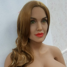 #98 oral sex doll head for big size tpe sex doll 135cm/140cm/148cm/153cm/152cm/155cm/158cm/163cm/165cm/168cm/170cm