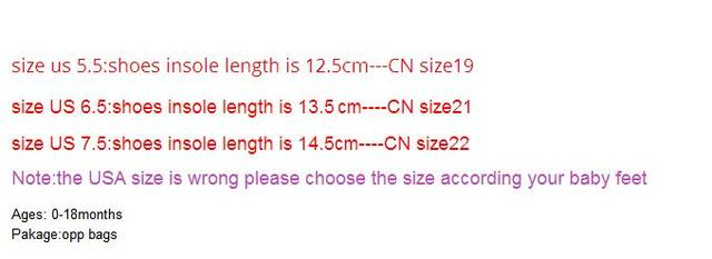 Fashion Winter 3 color kids Shoes PU leather children Boys and Girls snow Boots Soft Rubber Waterproof toddler baby shoes