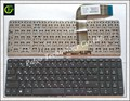 Rusa del teclado para hp pavilion 15-p 17-f 17-f000 17-f040 17-f115 15-p011st 15-p012st 15-p014st 15-p015st 15-p017st ru negro