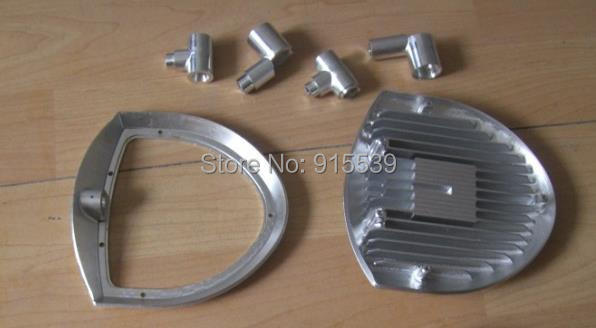 CNC Precision machining for customized parts in 2015 #15 cnc machining and fabrication with efficiency quality and precision in 2015 432