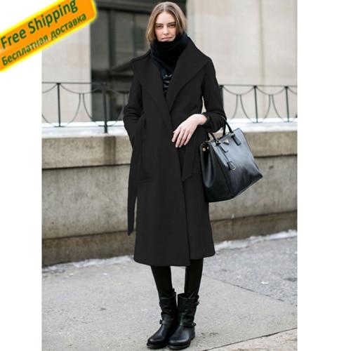 Images of Oversized Coat Womens - Reikian