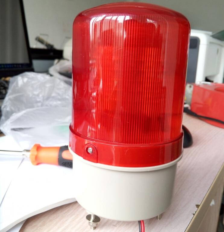 Led Indicator Lights 12v