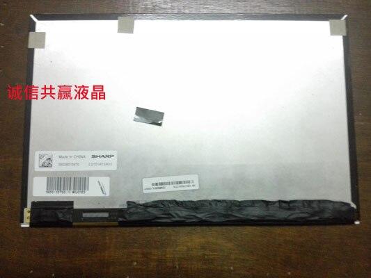 Envío Gratis original nuevo K00C pantalla interna LQ101R1SX03 TF701 pantalla LCD-in Paneles y LCD de tableta from Ordenadores y oficina on AliExpress - 11.11_Double 11_Singles' Day 1