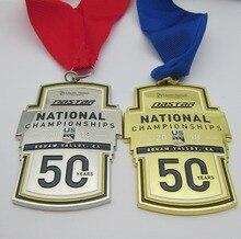 Promotional Custom Metal Antique Gold Plated Medal for Salt Lake City Spring Events k 200134 сумка lake of fire k 826