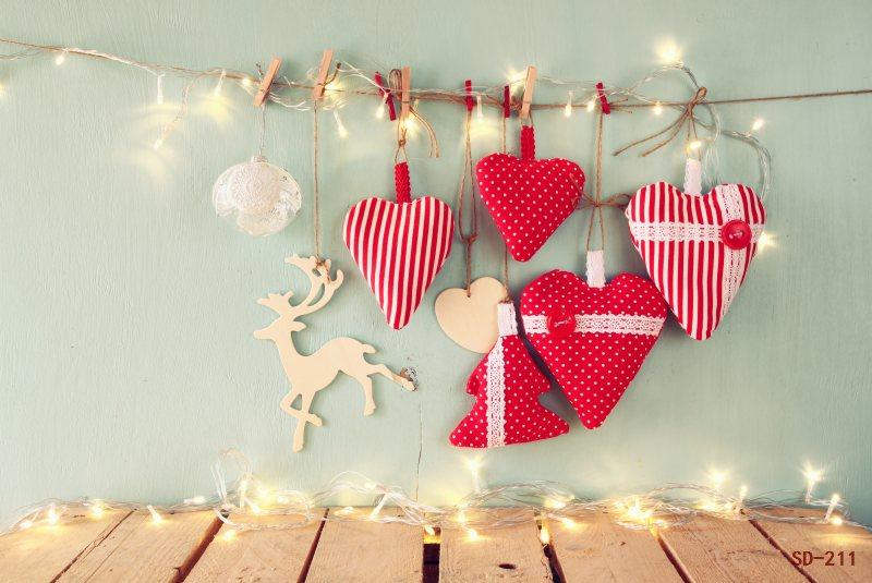 Fotos Profesionales De Navidad.Profesional De La Fantasia De La Navidad Decoracion Telon De