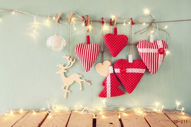 Online kaufen gro handel weihnachten foto hintergrund aus for Foto hintergrund weihnachten