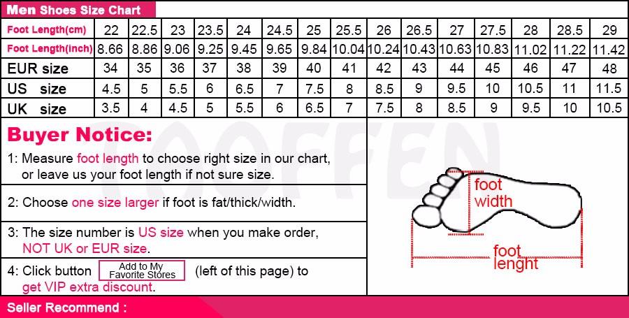 part-01-taoffen-men-shoes_07
