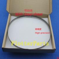 Q1273 60070 Q1273 60239 Encoder strip 42inch for HP DesignJet 4000 4500 4020 4520 Z6100 Compatible New