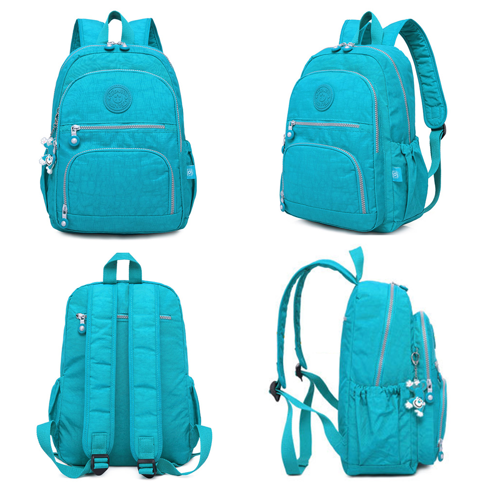 Luggage   Bags   Backpack   HOT DEALS  39% OFF!! Female Travel ... 6824b8ced9