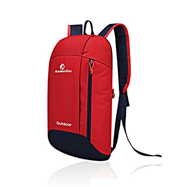 b676219d5bf9 Открытый тактический рюкзак спортивные сумки для отдыха Велоспорт  Путешествия пеший Туризм Альпинизм унисекс Детский рюкзак сумки