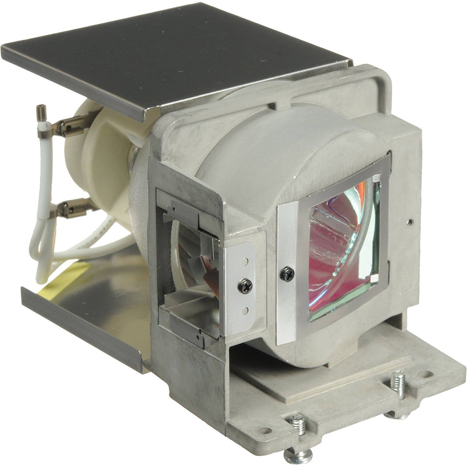 Projector Lamp Bulb RLC-075 RLC075 for VIEWSONIC PJD6243 with housing