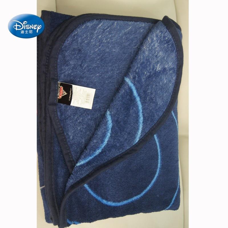 Mc Car blanket (16)