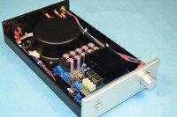 Nowe wykończone TDA8954TH klasy D HIFi wzmacniacz cyfrowy wysokiej mocy 100 W + 100 W Mini Audio wzmacniacz mocy w Wzmacniacz od Elektronika użytkowa na