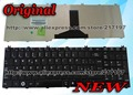 Подлинная новый ноутбук клавиатура Для Toshiba Satellite C650 C655 C660 L650 L655 L670 L675 L750 L755 Итальянский ЭТО Tastiera клавиатура