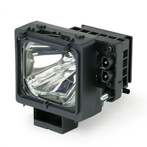 Compatible TV lamp for SONY XL-2300/A1086953A/KF-WS60S1/KF-WS60/KF-WS60M1/KDF-55WF655K/KDF-60WF655K xl 2400 xl 2400 projector lamp bulb for sony tv kf 50e200a e50a10 e42a10 42e200 42e200a 55e200a kdf 46e2000 e42a11 kf46 kf42 etc
